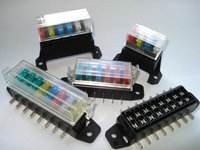 automotive low voltage 60v fuse boxes for vehicles and boats automotive low voltage fuse boxes for vehicles and boats