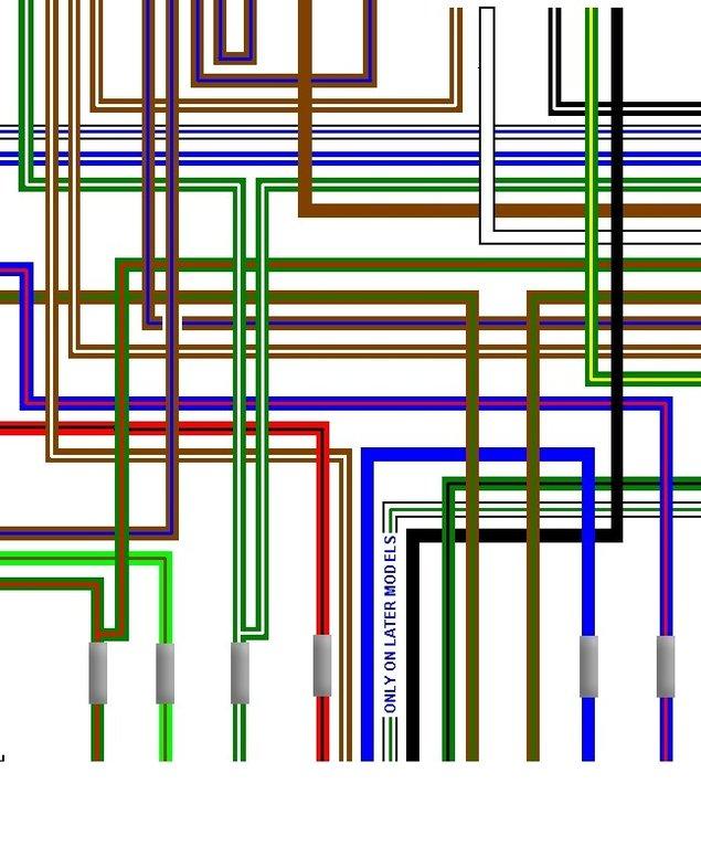 ariel wiring diagram noro 32711502 3 phase ac motor wiring diagram