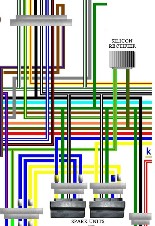 Honda_CB750_C_colour_wiring_loom_diagram honda cb750c 1982 usa spec colour wiring loom diagram 1980 cb750 wiring diagram at n-0.co