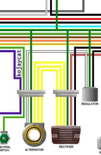 code 3 3672l4 wiring diagram code image wiring diagram 1972 cb175 wiring diagram 1972 trailer wiring diagram for auto on code 3 3672l4 wiring diagram