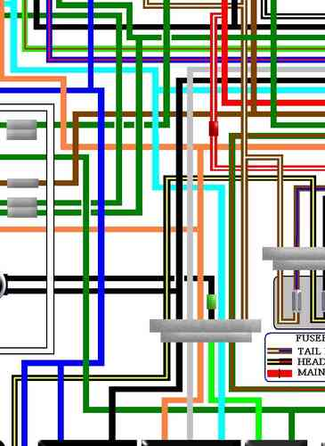 Honda_CB250N_CB400N_Superdream_colour_wiring_loom_diagram_m honda cb250 cb360 cb400 colour electrical wiring diagram cb360 wiring diagram at reclaimingppi.co