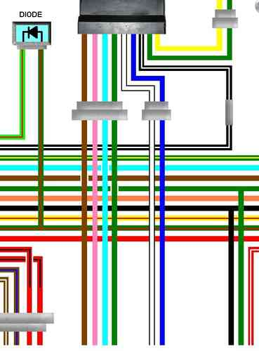 Honda_CB450_DX_colour_wiring_loom_diagram_m honda cb450 cl450 cb500 colour electrical wiring loom diagram rbi cb500 boiler wiring diagram at suagrazia.org