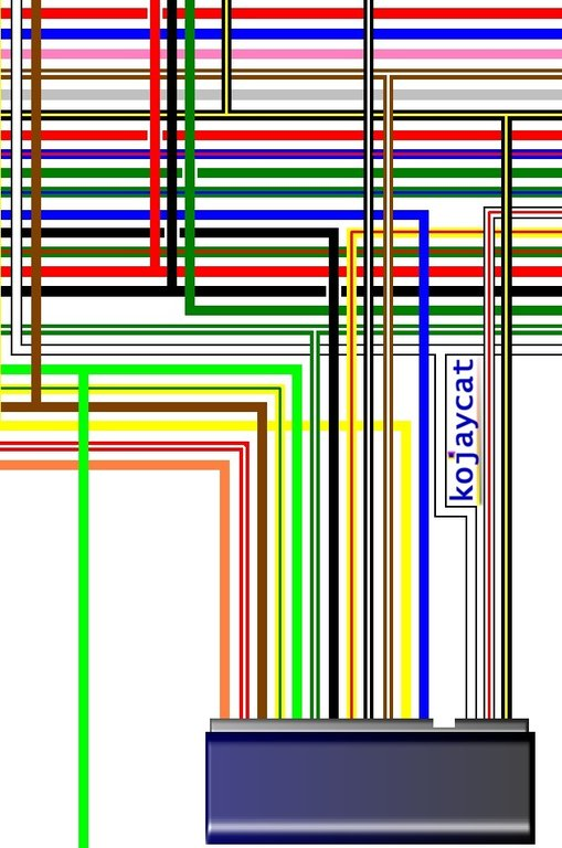 wiring diagram for telecaster 3 way switch images wiring diagram get image about standard strat wiring diagram