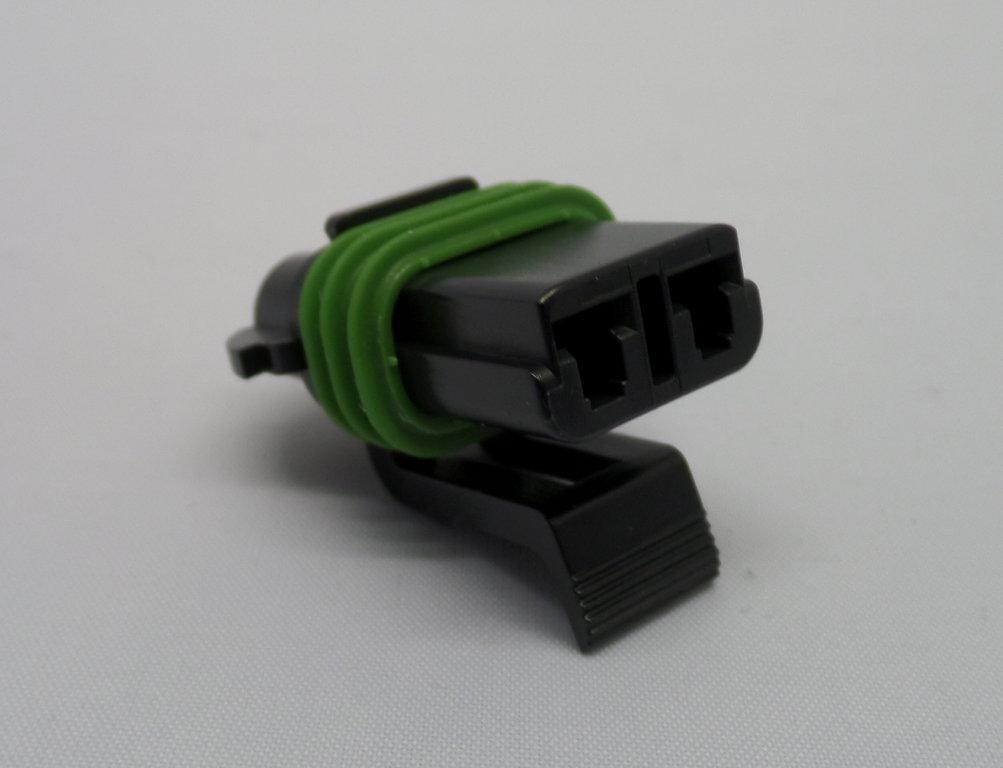 automotive wiring loom car wiring loom wiring diagram
