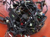 Miraculous Motorcycle Cable Harness Wiring Loom Relays Cdi Parts Wiring Cloud Aboleophagdienstapotheekhoekschewaardnl