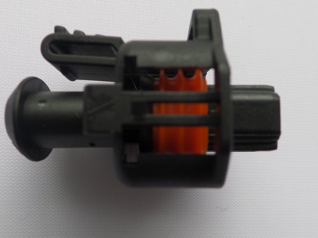 ducati 2 way panigale ignition coil wiring loom connector. Black Bedroom Furniture Sets. Home Design Ideas