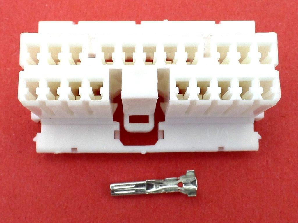 yamaha_r6_r1_4xv_20_way__loom_connector  Way Wiring Connector on 3 way relay, 3 way hitch balls, 3 way cable, 3 way light bulbs, 3 way harness connector, 3 way extension cords, 3 way sockets, 3 way sensors, 3 way jacks, 3 way switches, 3 way monitor splitter, 3 way fuse,