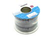 4mm 39 Amp 12 Awg Tinned Marine Boat Cable 30m