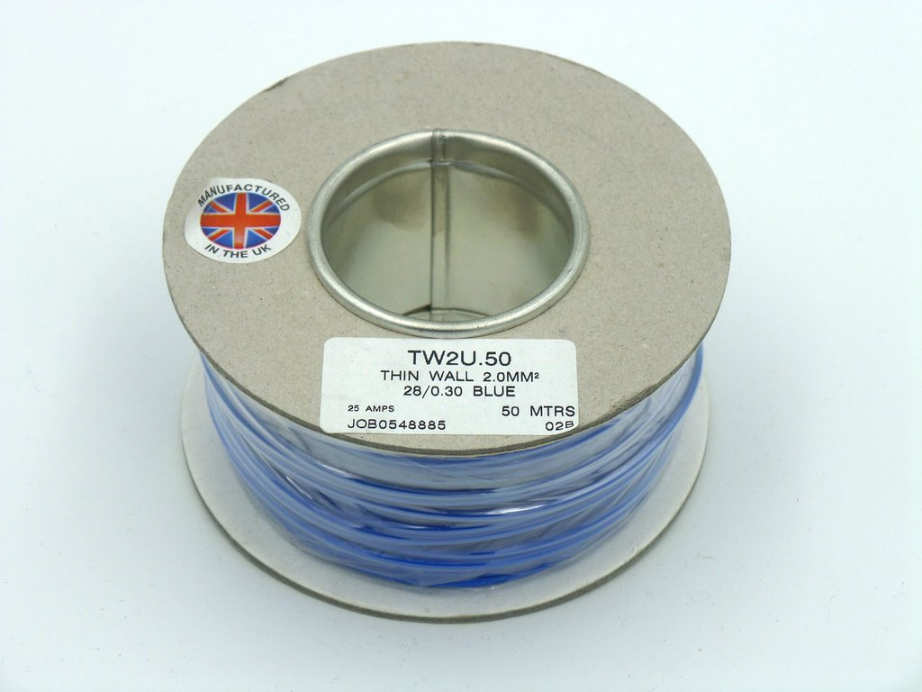 vehicle wiring supplies qbm webtechnews de u2022 rh qbm webtechnews de