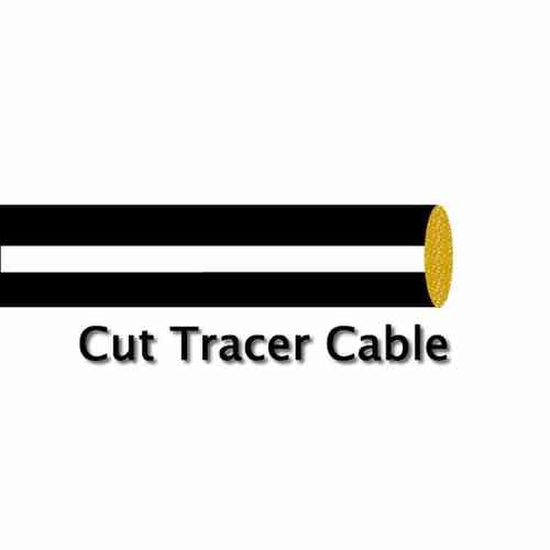 Thin Wall 2.0mm² 28/0.30mm Thin Wall Auto Cut Tracer Cable