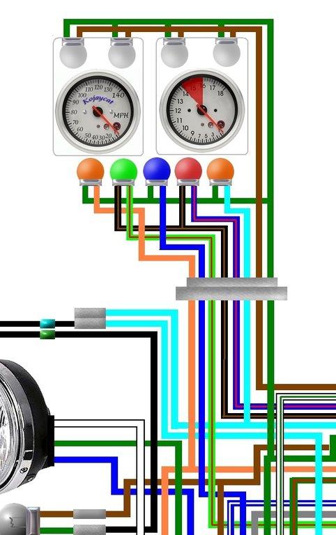 Px Yamaha Xs in addition Cb K Color Electrical Diagram Inside Honda Cb Wiring moreover Honda Cb A Hondamatic Usa Wire Harnessignition Coil Bighu F B likewise Cbheimodstockcoil likewise Cb Nighthawk. on honda cb750 wiring diagram