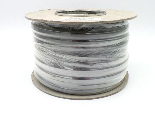 2.5mm² Flat Twin 2 x 35/0.30 21.75A Cable Standard Wall 30m
