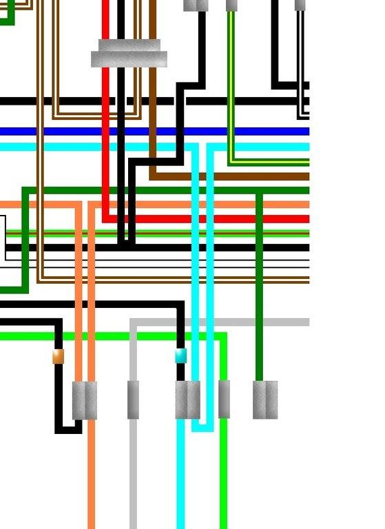 Honda CB175 K7 General Spec Colour Wiring Diagram on h4 wiring diagram, c1 wiring diagram, k30 wiring diagram, c6 wiring diagram, d2 wiring diagram, g4 wiring diagram, c3 wiring diagram, sony wiring diagram, k5 wiring diagram, g3 wiring diagram, r6 wiring diagram, d9 wiring diagram,