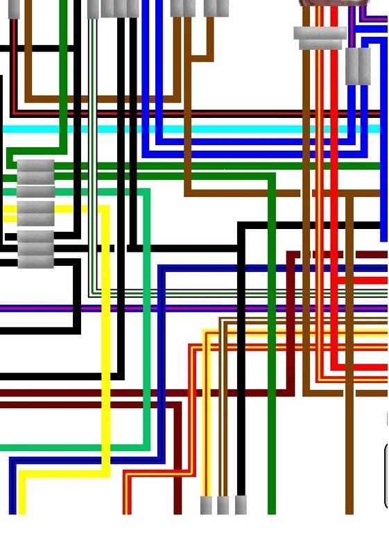 Yamaha_RD250_RD400_colour_wiring_loom_diagram Yamaha Rd Wiring Diagram on suzuki gs400 wiring diagram, suzuki gt250 wiring diagram, honda cb350 wiring diagram, yamaha golf cart carburetor diagram, xs650 chopper wiring diagram, kawasaki wiring diagram, triumph tr6 wiring diagram, suzuki gt750 wiring diagram, honda xr250 wiring diagram, honda goldwing wiring diagram, honda mr50 wiring diagram, honda cb750 wiring diagram, honda cx500 wiring diagram, harness diagram, triumph bonneville wiring diagram, yamaha xs650 wiring-diagram, honda cm400a wiring diagram, yamaha golf cart parts diagram, suzuki gt550 wiring diagram, harley davidson wiring diagram,