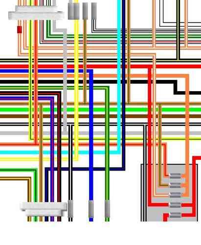 Suzuki Katana Wiring Diagram 1950 Chevy Starter Wiring Wiring Diagram Schematics