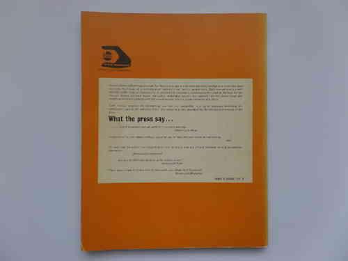 cb750f service manual
