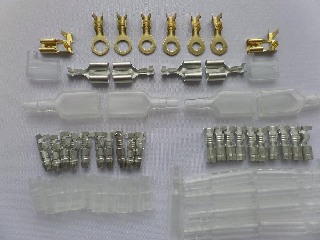 Mb Wiring Harness Repair Kit Electrical Diagrams Honda Cb Cx Gl Cbx Cbr Xl Loom Dodge