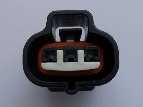 Kia Tps Wiring - Wiring Diagrams List