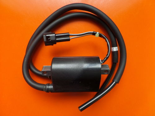 NEW Suzuki NOS 33410-27G00 DL650 V-Strom Ignition Coil 2007-16
