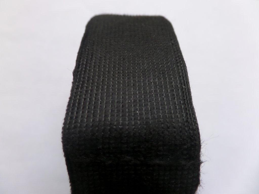Budget Adhesive Fleece Automotive Wiring Harness Tape 32mm X 20m Loom Cloth Fabric