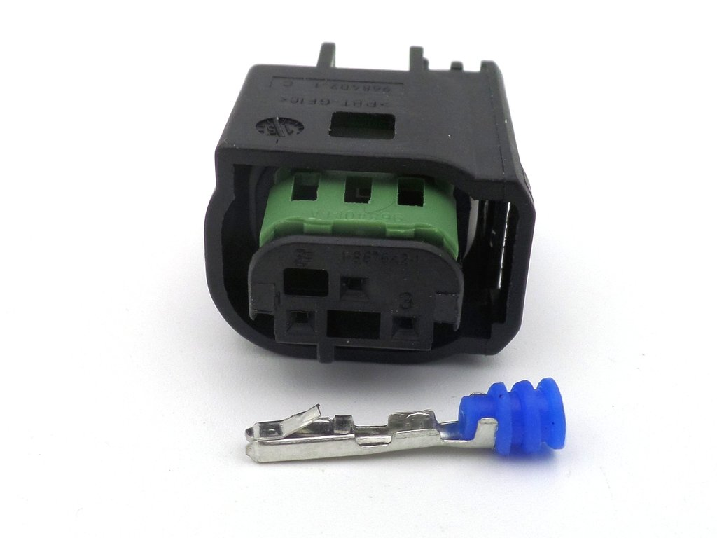 Bmw Wiring Loom Connectors - Wiring Diagrams Hidden on