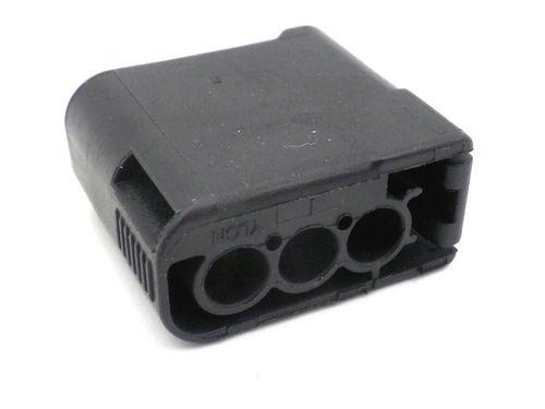 3 Way Subaru Ignition Coil Wiring Loom Connector Plug Impreza WRX