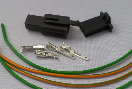 1_2.8mm_connector_kit