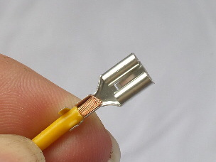 6.3mm_connector_insert_cable