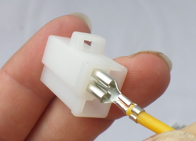 6.3mm_connector_insert_female_terminal